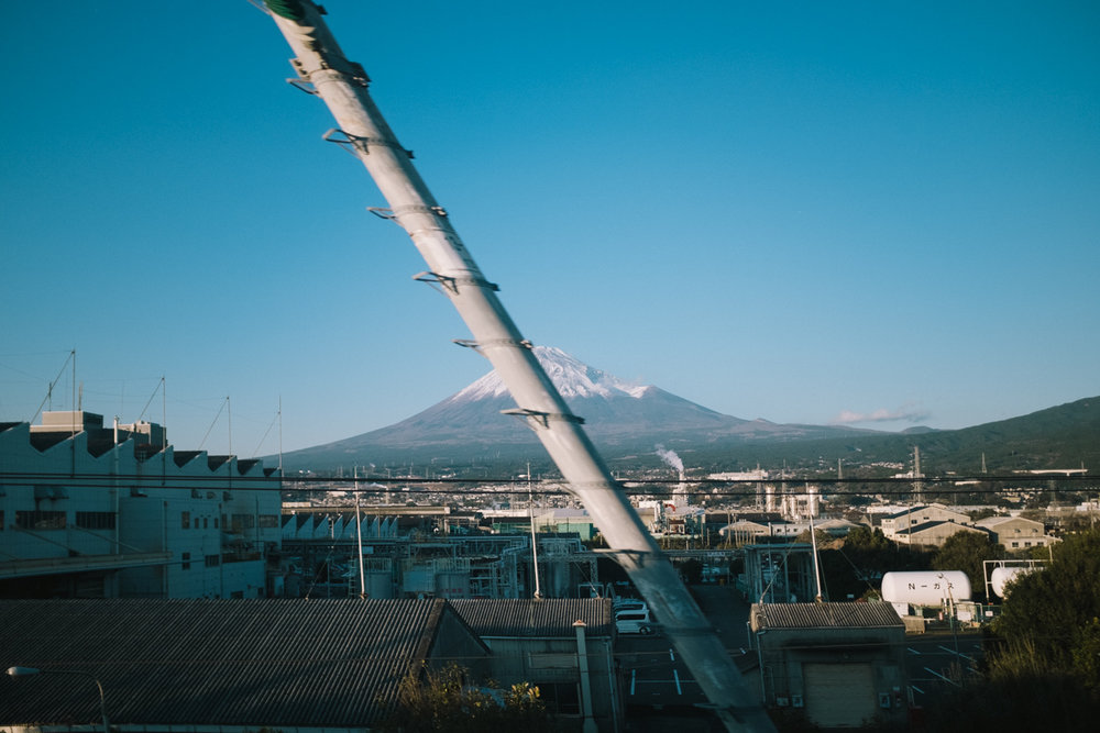 09_Mankichi_Shinshi.jpg