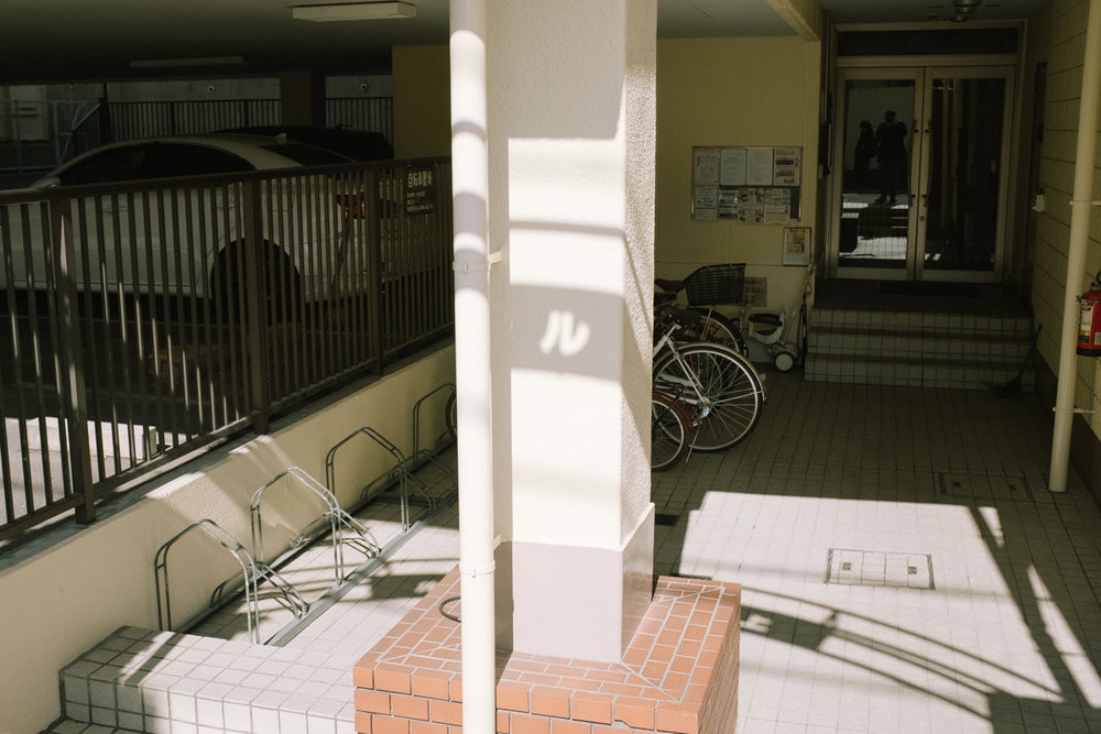 02_Mankichi_Shinshi.jpg