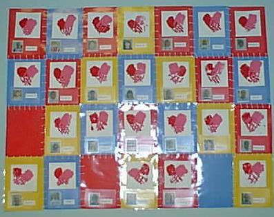 Februaray_Hearts.jpg