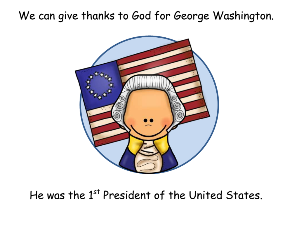 Giving_Thanks_For_Presidents_Booklet_TV.PNG