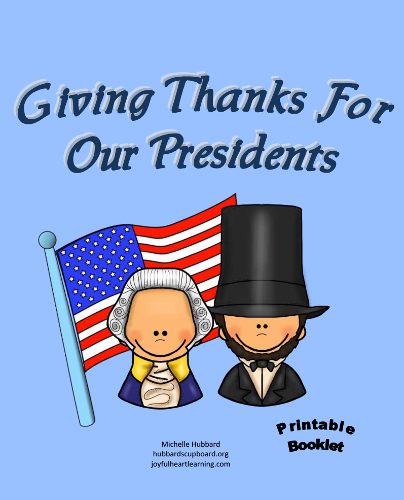 Giving_Thanks_For_Presidents_Cover.PNG