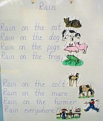 Rain_poem-long.jpg