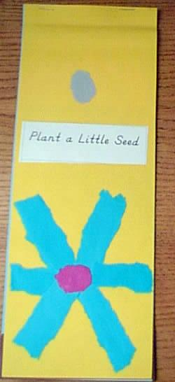 Plant_a_Seed_Cover.jpg