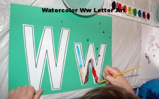 Week_32_Watercolor_Ww_Letter_Art.jpg