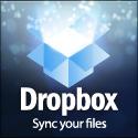 dropbox_125x125_zps39457061.jpg