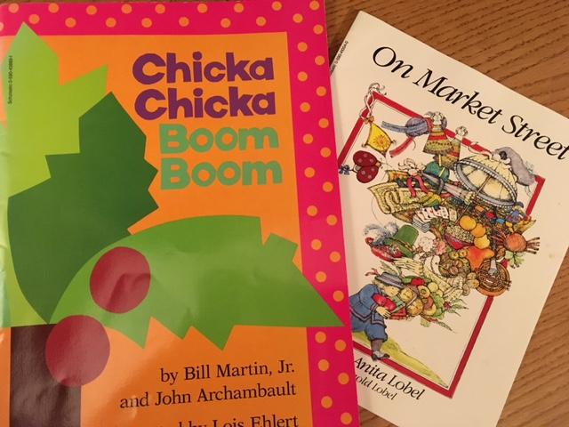 Chicka Chicka Boom Boom.jpg