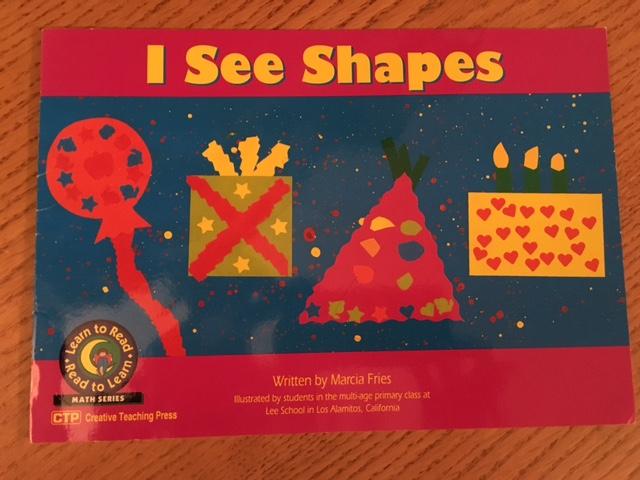 I See Shapes.jpg