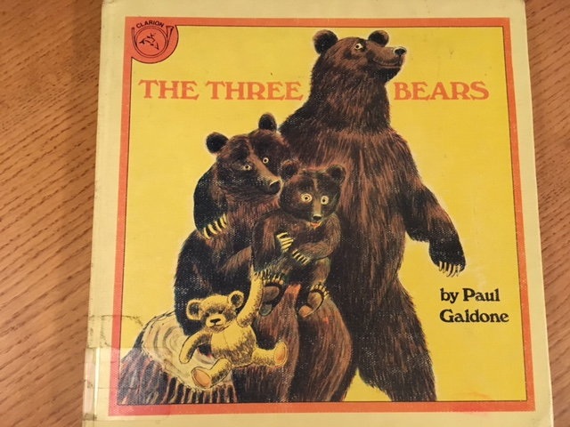 Three Bears.jpg