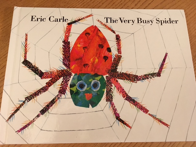 Very Busy Spider.jpg