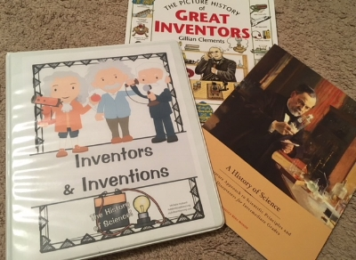 Inventors and Inventions Notebook.jpg