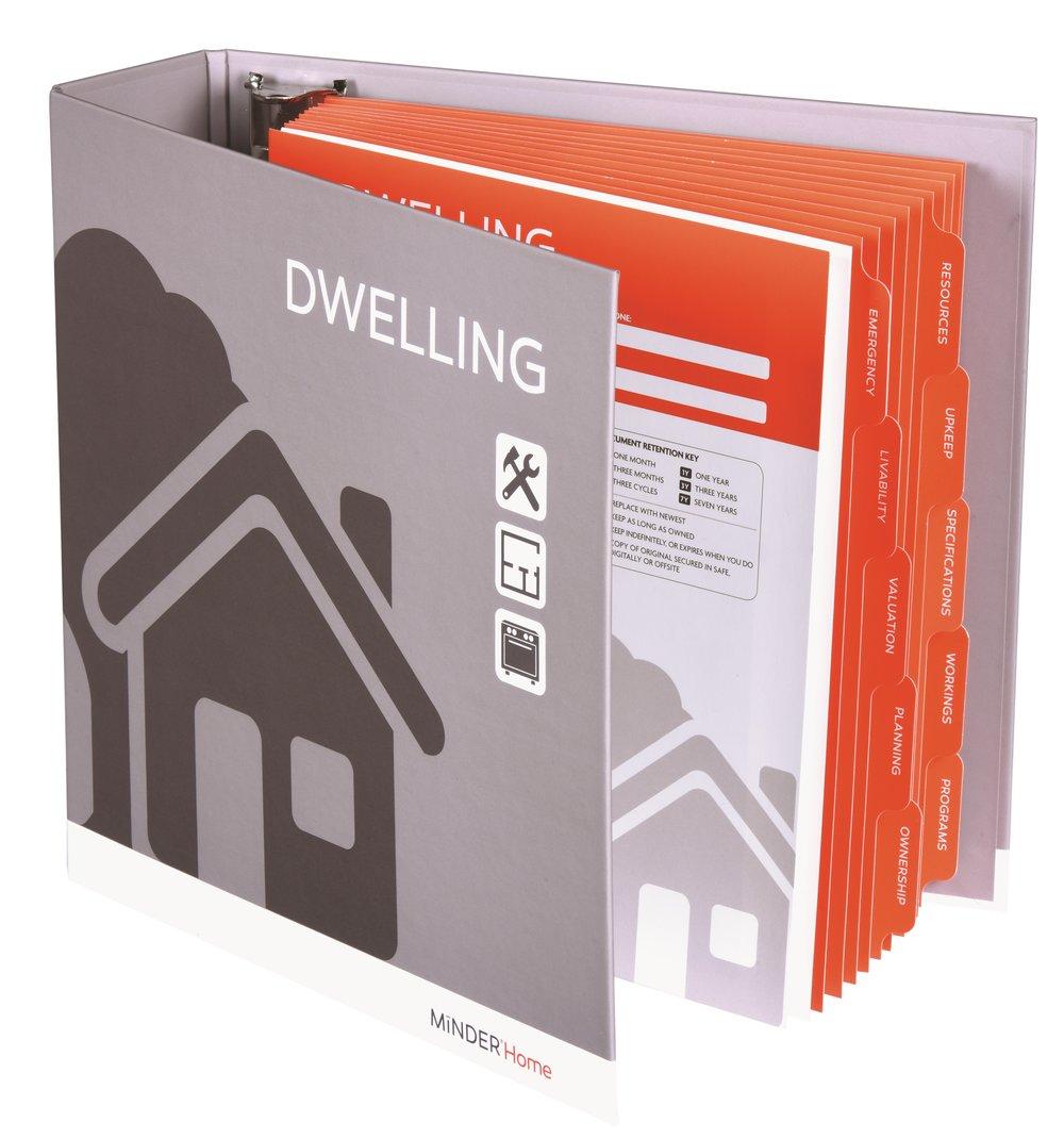 Dwelling binder tabs open front.jpg