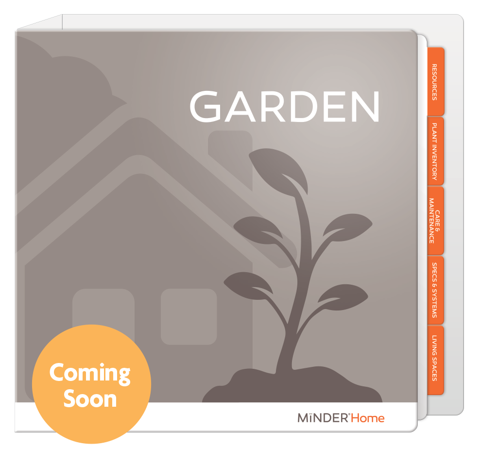 Binder Mockup GARDEN COMING SOON.png
