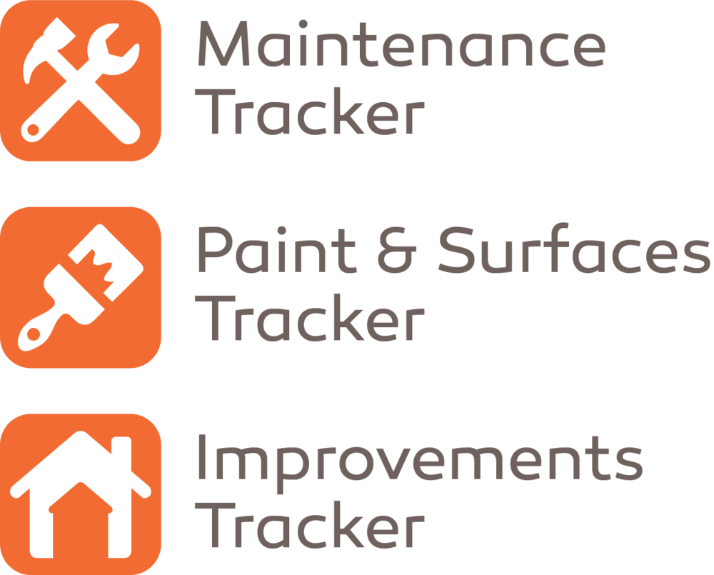 MinderHome Tracker Icons 17-1130.png