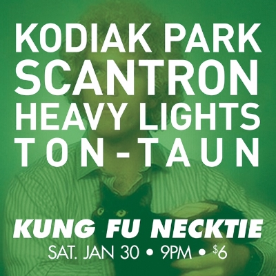 SCANTRON-KFN-2016Jan30-rev01.jpg