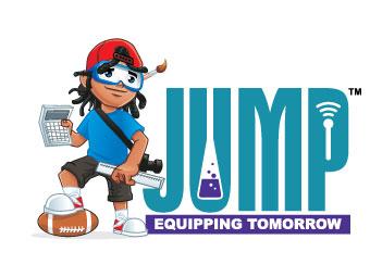JUMP_logo-tm.jpg
