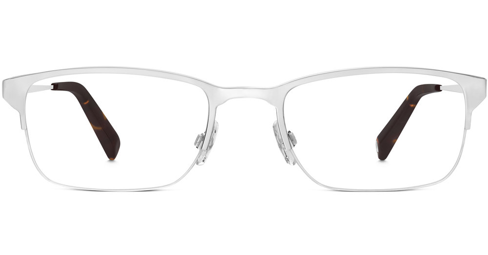 WP-Caldwell-Sm-2152-Eyeglasses-Front-A1-sRGB.jpg