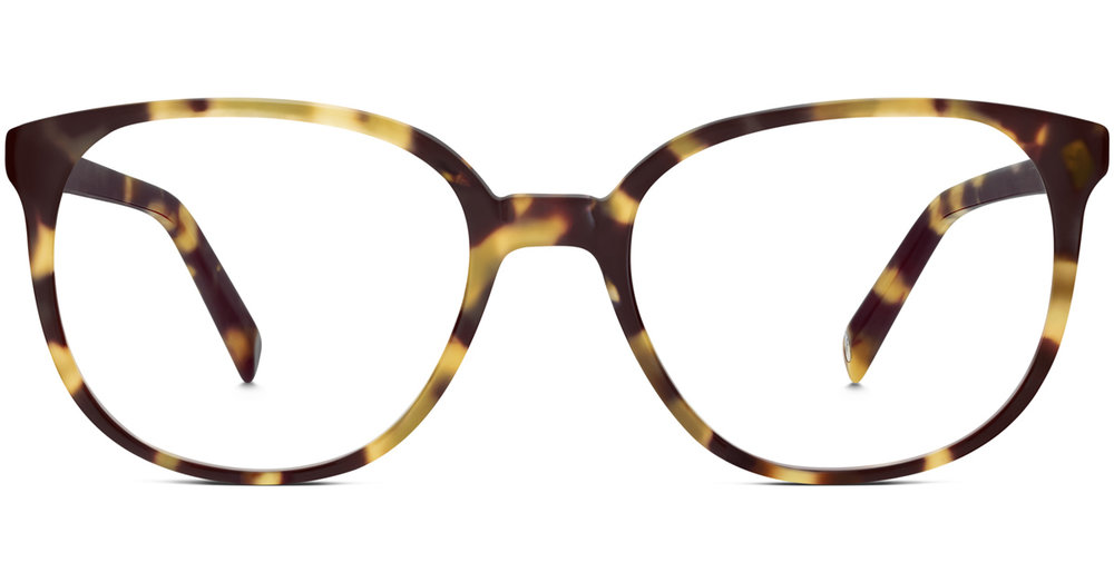 WP-Eugene-Sm-237-Eyeglasses-Front-A2-sRGB.jpg