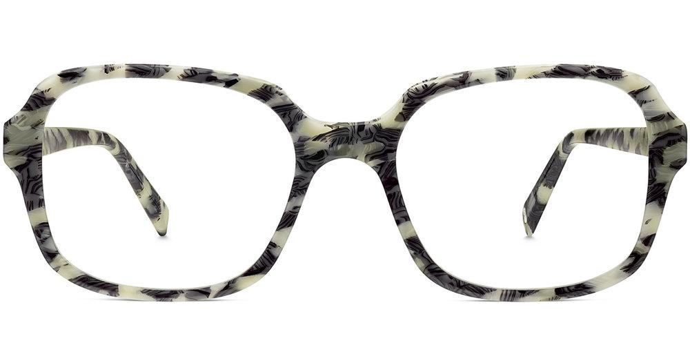 WP-Oscar-191-Eyeglasses-Front-A3-sRGB.jpg