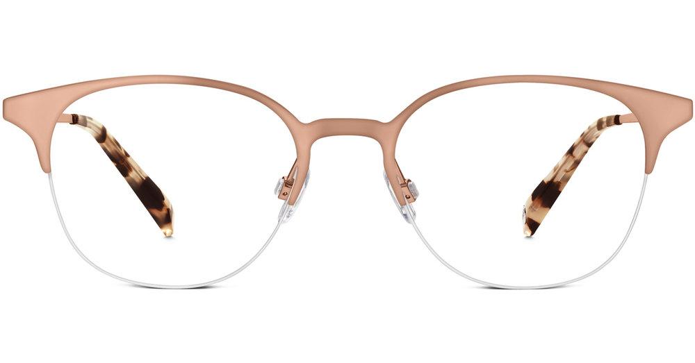 WP-Violet-2233-Eyeglasse-Front-A3-sRGB.jpg