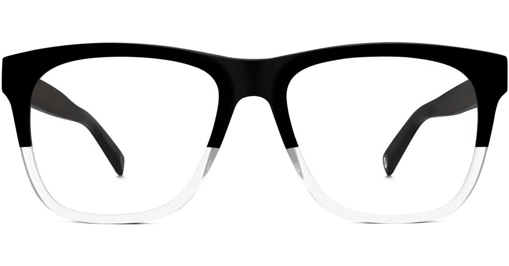 WP-Lowry-108-Eyeglasses-Front-A2-sRGB.jpg
