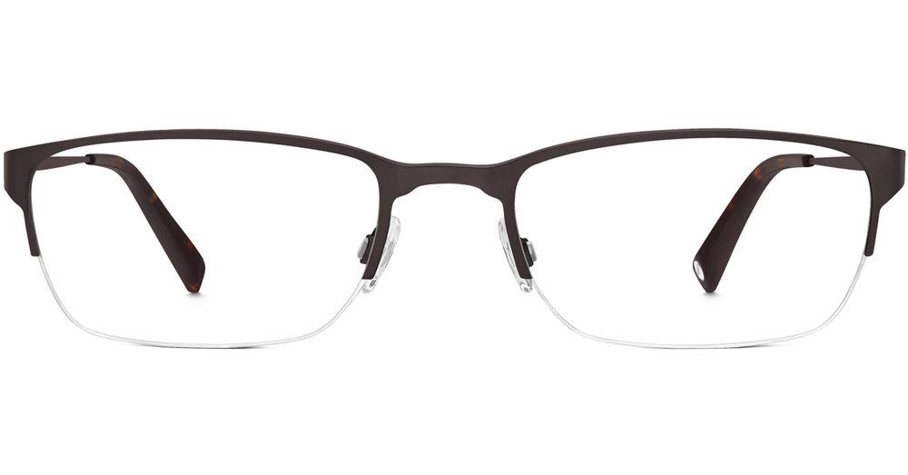 WP-Caldwell-2306-Eyeglasses-Front-A3-sRGB.jpg