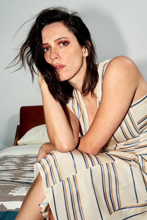 Kate-Owen_Rebecca-Hall_Look-4_372crop.jpg