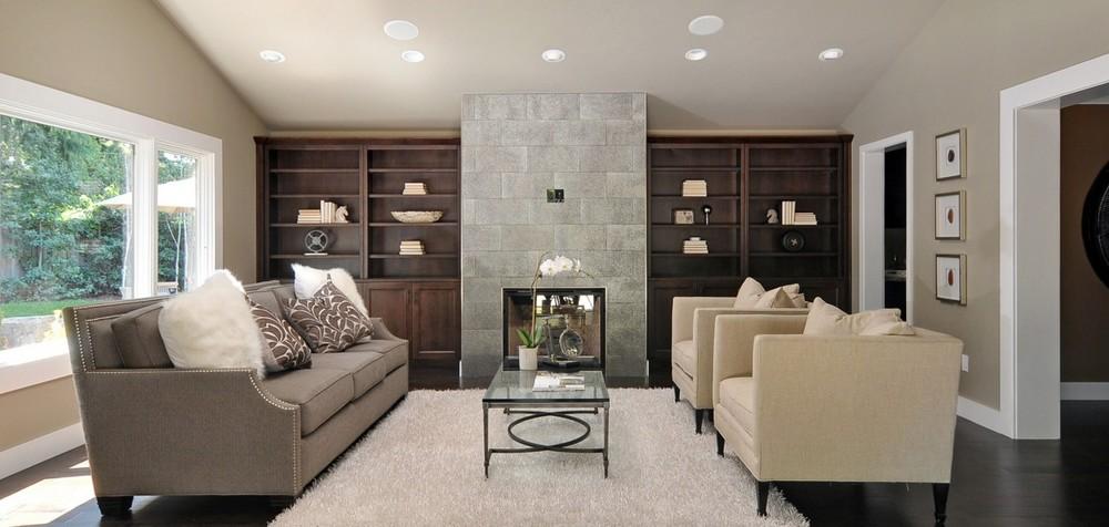 1LosAltos_SantaRita_Fireplace-resized.jpg
