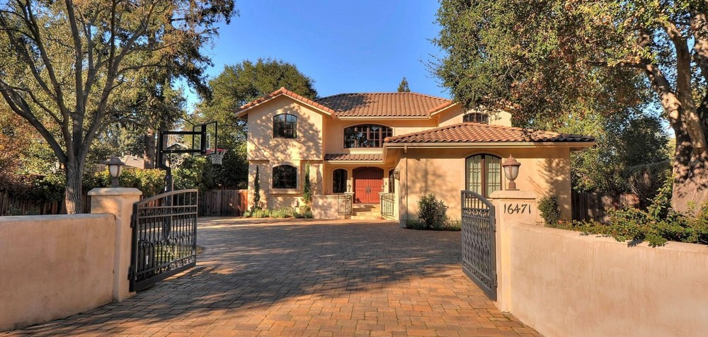 10LosGatos_Englewood-resized.jpg