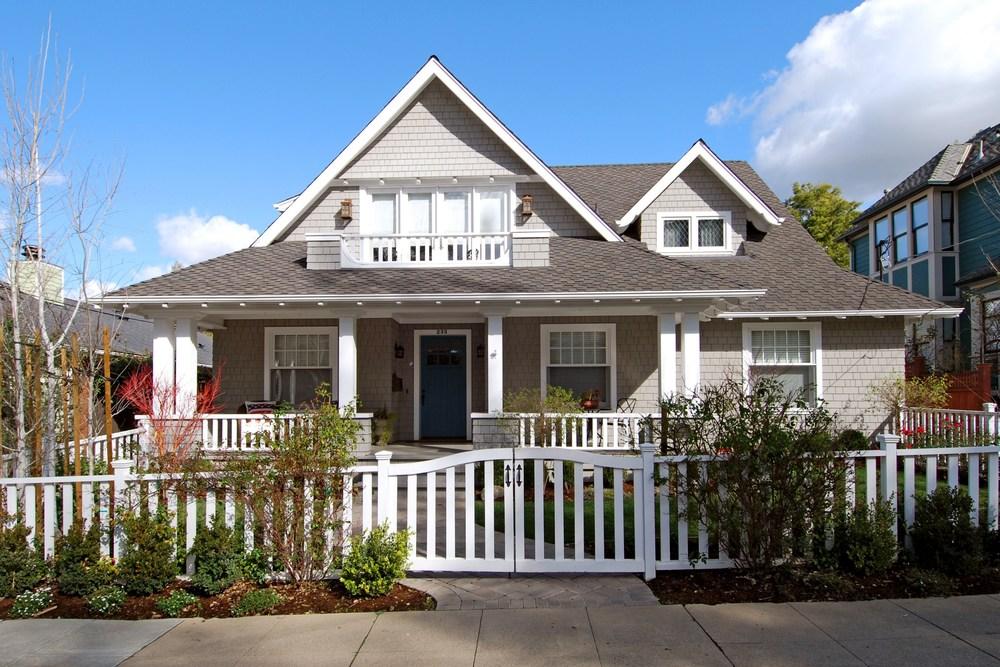 001_Classic Craftsman Home.jpg