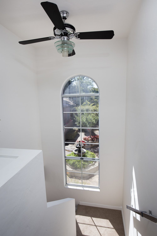 012_Stairway.jpg