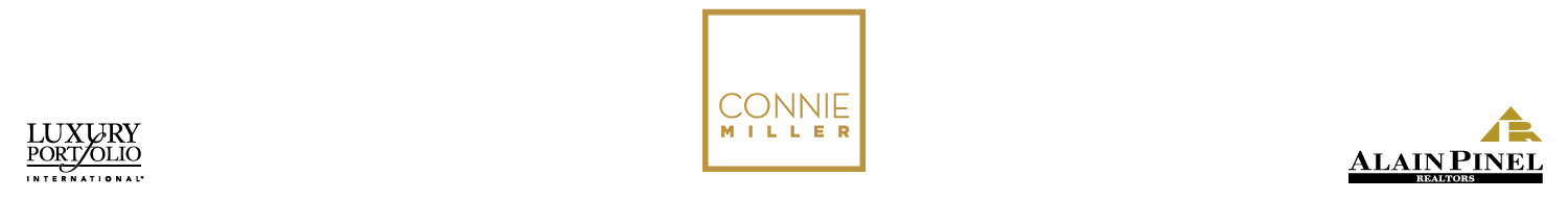 Connie Miller Real Estate