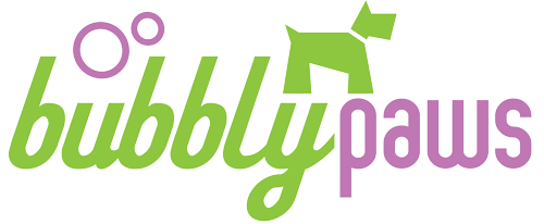 Bubbly Paws // Dog Wash and Grooming // Twin Cities, MN