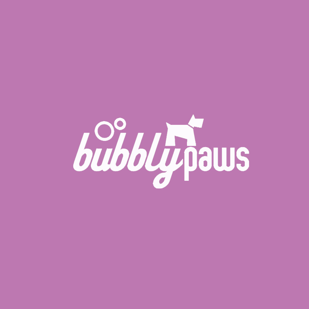 News bubbly paws self service dog wash and grooming twin happy watching and thanks for supporting our small locally owned dog wash and grooming salon you can also preview it below just click the play button solutioingenieria Choice Image