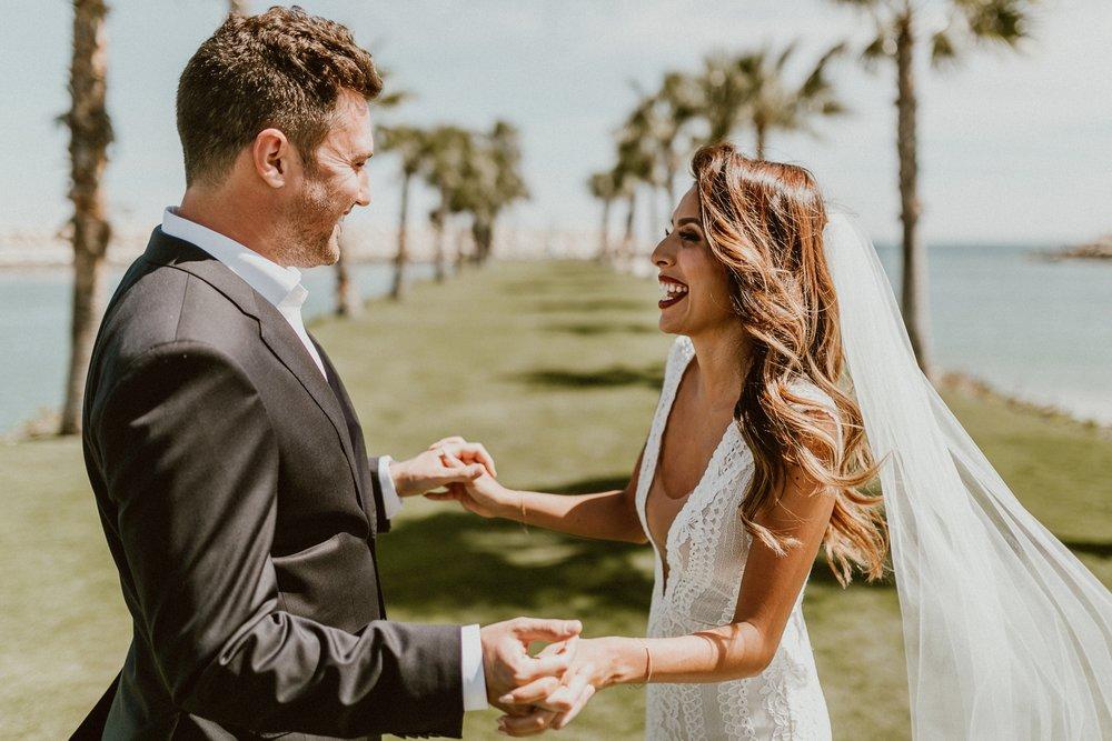 02 Wedding Day - Ashley + Andy - 110.jpg