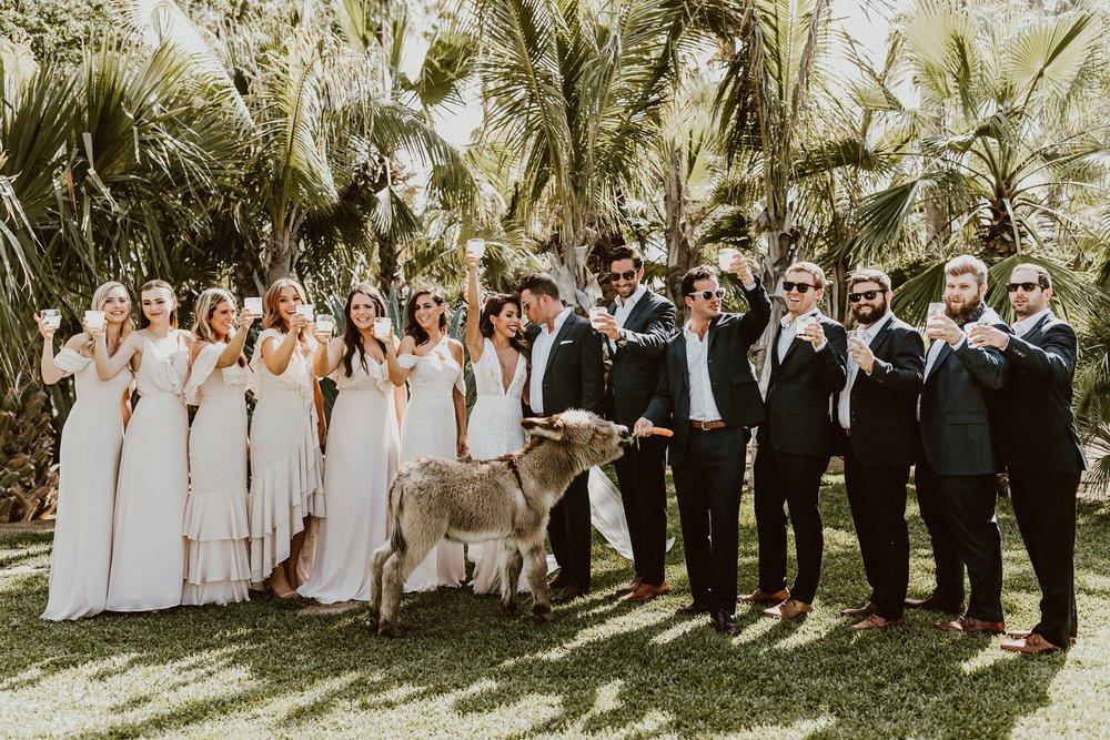 02 Wedding Day - Ashley + Andy - 156.jpg