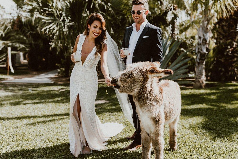 02 Wedding Day - Ashley + Andy - 160.jpg