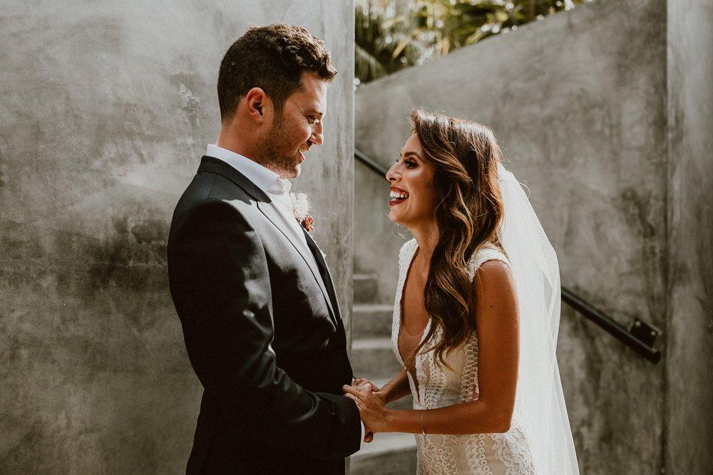 02 Wedding Day - Ashley + Andy - 216.jpg