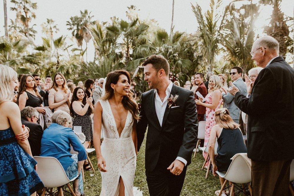 02 Wedding Day - Ashley + Andy - 341.jpg
