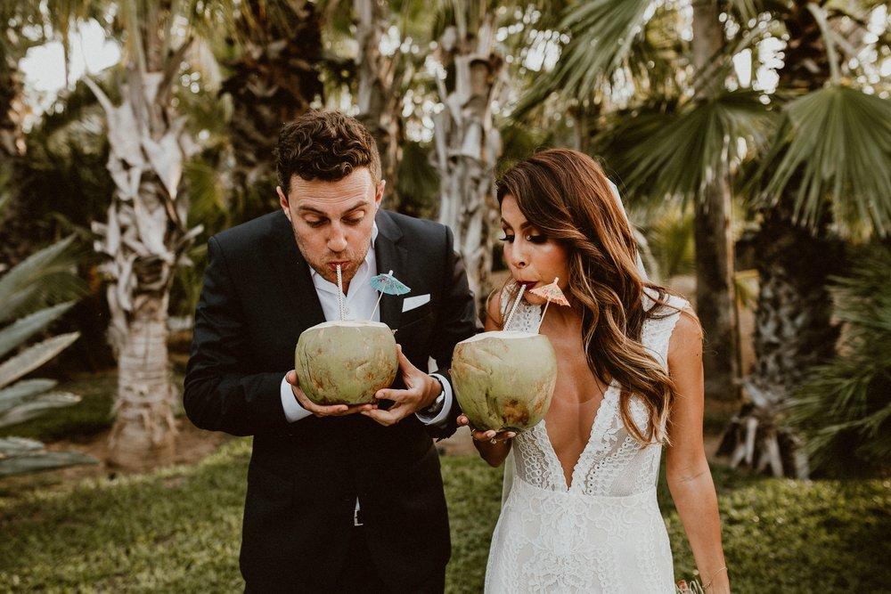 02 Wedding Day - Ashley + Andy - 380.jpg