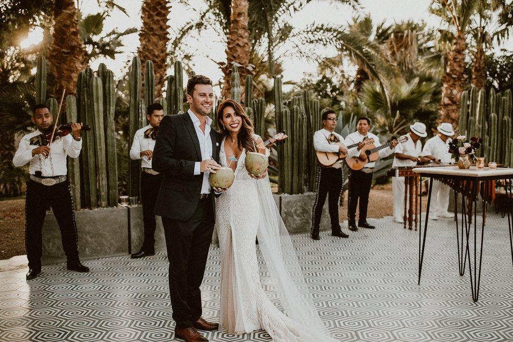 02 Wedding Day - Ashley + Andy - 393.jpg