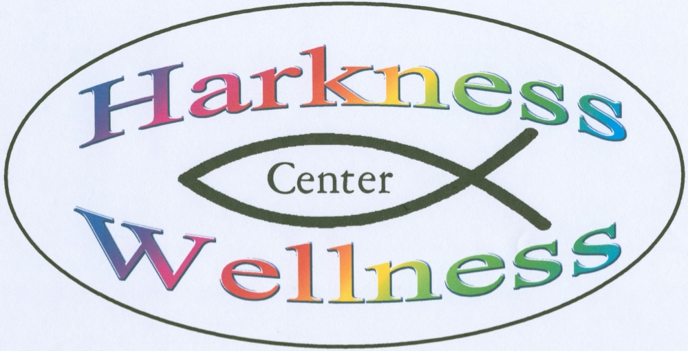 Harkness Wellness Center
