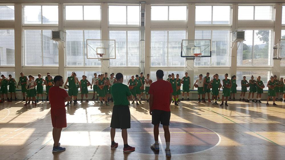 Blugaria FIBA Camp.jpg