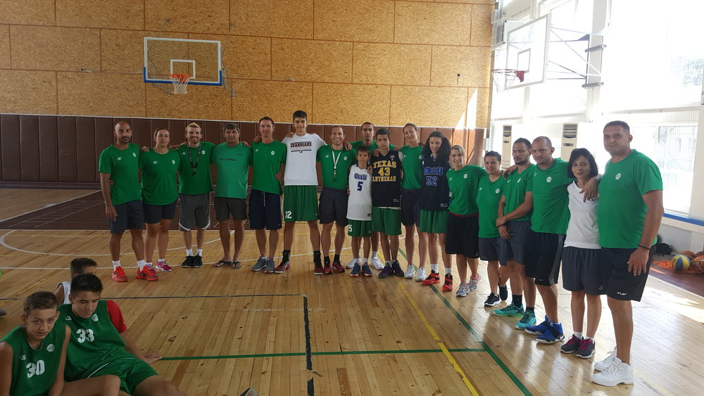 Bulgaria Coaches and Select Players.jpg