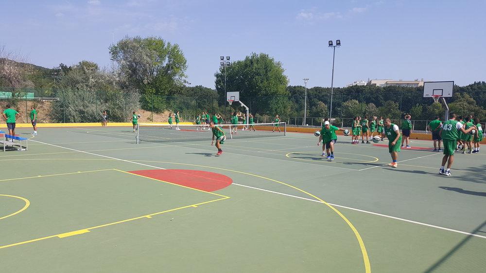 Bulgaria Outdoor Courts.jpg