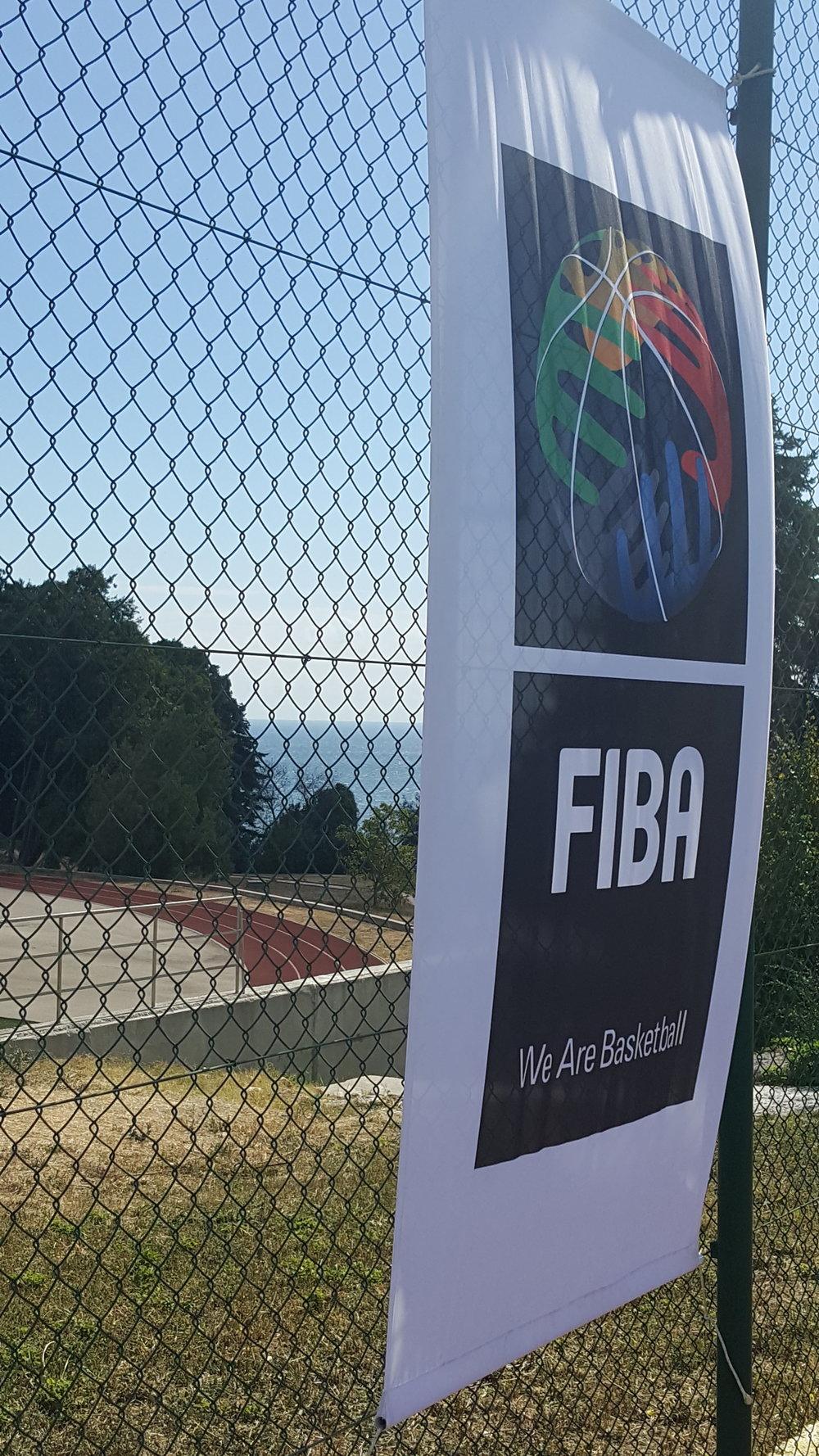 FIBA Camp near Varna, Bulgaria.jpg