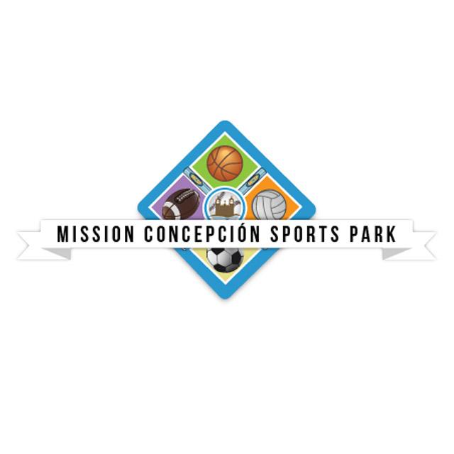 Mission Concepcion Sports Park