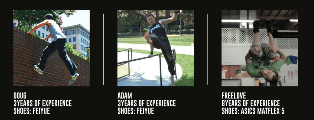 behance file pasu shoes Danny final-09.png
