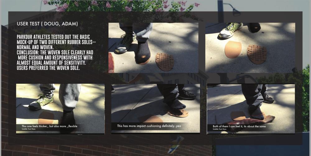 behance file pasu shoes Danny final-15.png