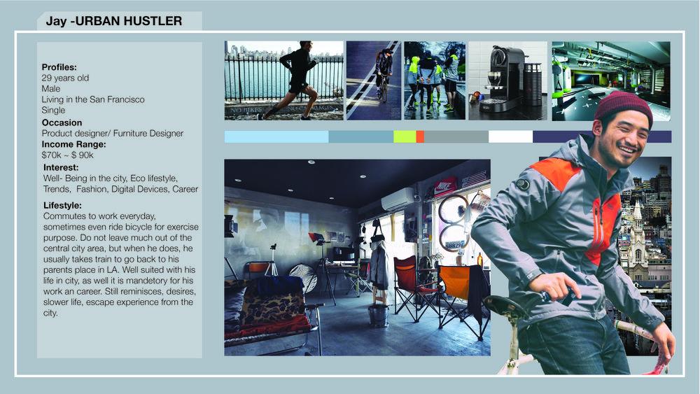 Danny Kim Jacket cmf-09.jpg