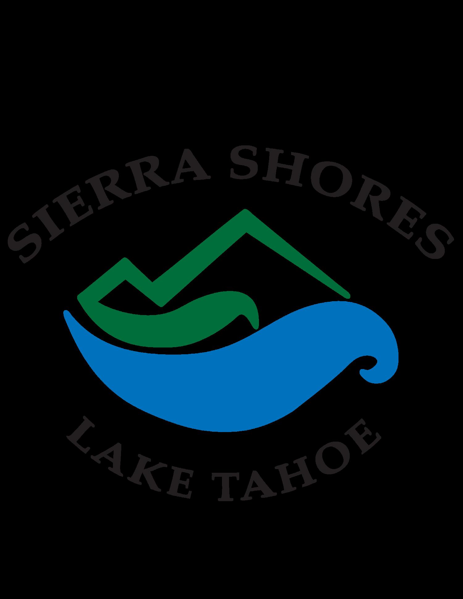 Local info sierra shores sierra shores publicscrutiny Gallery